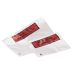 Packsedelskuvert C6 med tryck, 1000 st