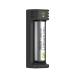 GP Li-ion batteriladdare 18650, L111