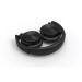 Maxell BT Travel Headphone Motion