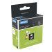 Etikett Dymo universal 25x25mm