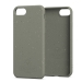 PROTEKTIT Bio Cover iPhone 8/7/6/6s/SE 2 gen grønn