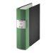 Pärm Esselte Jopa A4/80 mörkgrön FSC® Mix96%