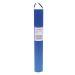 Kontorspärm A4 40 mm blå