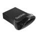 SANDISK USB-minne 3.1 UltraFit 16GB