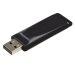 Verbatim Store N Go Slider 32 GB