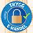 trygg_ehandel_no.png