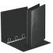 Panoramakansio Esselte FSC® 4DR/30m musta