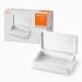 Ledvance UV-C LED Desinficeringsbox
