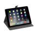 Vivanco futteral New iPad 2017