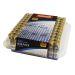 Maxell AAA LR03 100pk Box Pack