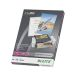 Laminatficka A4 UDT 125 mic. 100/fp