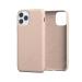 PROTEKTIT Bio Cover iPhone 11 Pro rosa