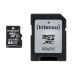 Intenso Micro SD 64GB UHS-I Professional
