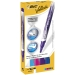 BIC Velleda Whiteboardpenna Medium (4)