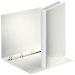 Panoramakansio Esselte FSC® 4RR/16 valk