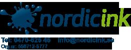 nordicink_logo_se.png