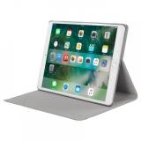 Tucano Kotelo iPad Pro 10,5