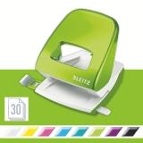 Hålslag 5008 2h/30 ark WOW grön