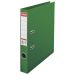 Mappi Esselte No1 PP FSC® A4/50mm vihreä