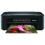 EPSON — Expression Home XP-245