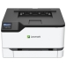 Lexmark C3224dw laserskrivare