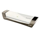 Laminator iLAM Office A4 Sølv