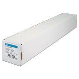 HP - Paperi coated matta 36