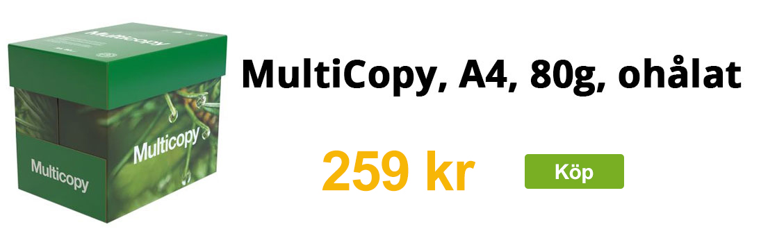 ni_multi_1118_340_papper_se.jpg
