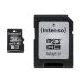 Intenso Micro SD 16GB UHS-I Professional