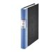 Pärm Esselte Jopa A4/40 lj.blåFSC®Mix96%