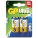 GP 14AUP-C2 / C / LR14 ULTRA PLUS