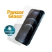 PanzerGlass Apple iPhone 12 Pro Max