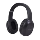 Maxell Bass 13 Bluetooth HD1 Svart