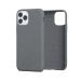 PROTEKTIT Bio Cover iPhone 11 Pro grå